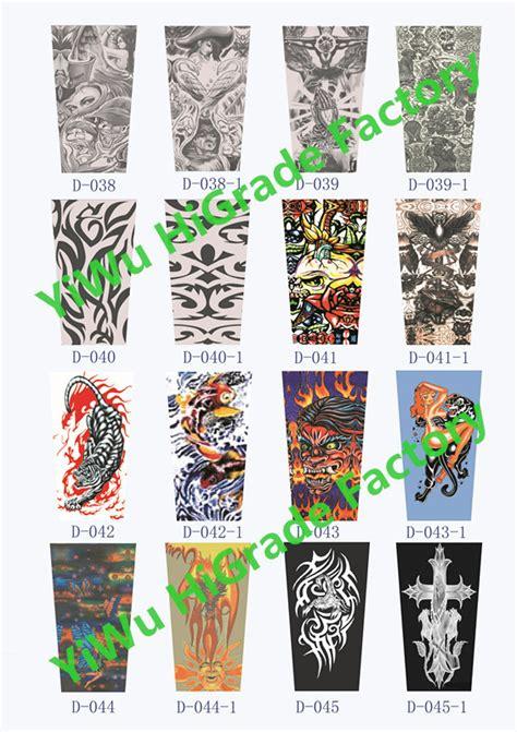 tattoo sleeves buy online seamless tattoo sleeve fake tattoo sleeves buy tattoo