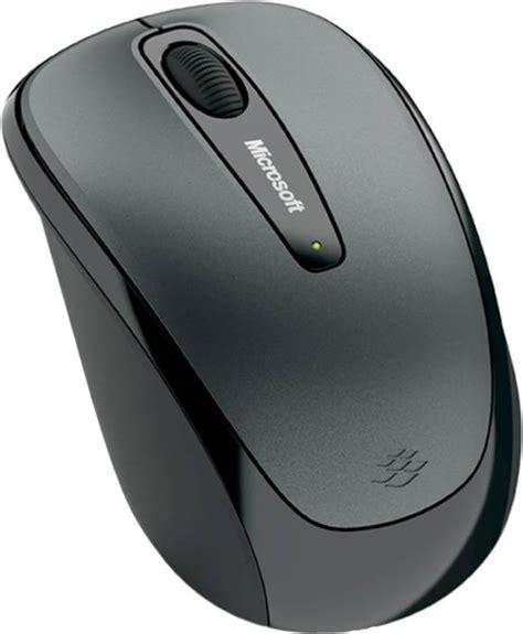 Mouse Microsof Usb Orginal microsoft 3500 wireless optical mouse microsoft flipkart