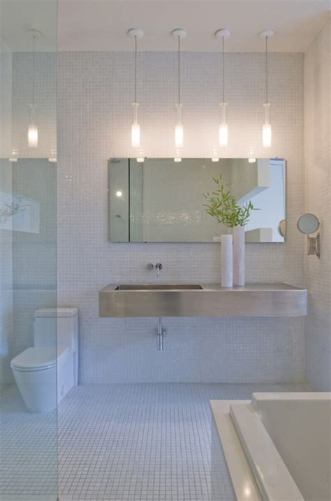 Bathroom Lighting Design Tips | best bathroom interior designs ideas lighting fixtures