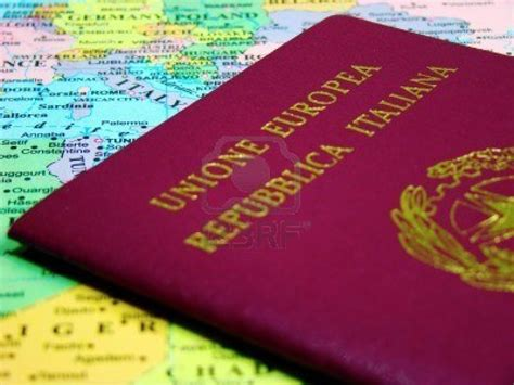 consolato brasile visti come prendere il visto temporaneo per studiare in brasile