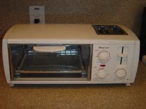 Magic Chef Toaster Oven Magic Chef Toaster Toaster Oven Combo 25 Flickr