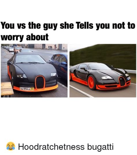 Bugatti Meme - funny bugatti memes of 2016 on sizzle another one
