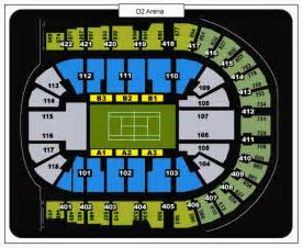 floor plan of o2 arena plan home plans ideas picture o2 arena floor plan friv5games me