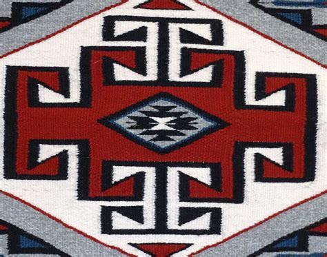 teec nos pos rugs teec nos pos navajo rug with a black ribbon border 938 s navajo rugs for sale
