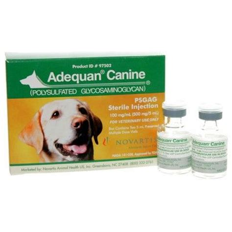 adequan for dogs adequan canine adequan for dogs joint injection vetrxdirect