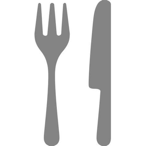 knife emoji list of windows 10 food drink emojis for use as facebook