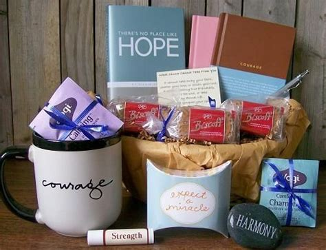 17 best ideas about chemotherapy gifts on pinterest