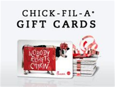 Chick Fil A Electronic Gift Card - 1000 images about things i want on pinterest stylish home decor quatrefoil and