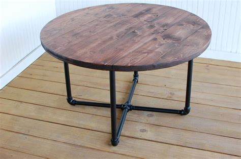industrial wood coffee table tellico industrial wood coffee table southern