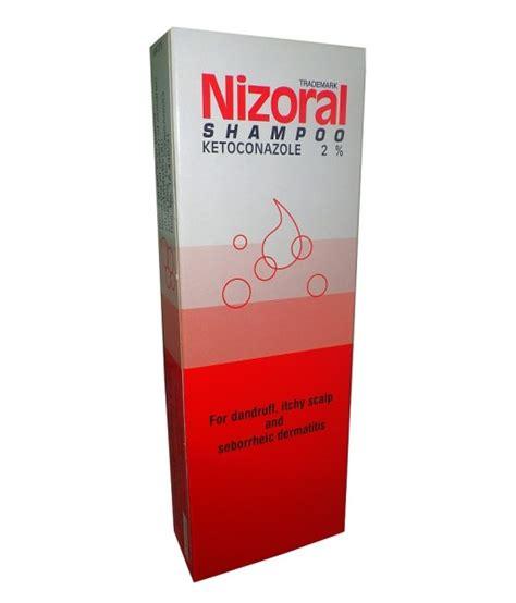 Salep Solinfec hair loss shoo hair loss shoo nizoral ketoconazole