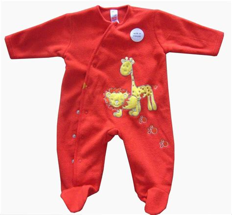 newborn baby clothing children online