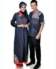 Baju Rajut Wanita Sweater Wanita Kode Black Stripe White kemeja vivolane navy black kode 22000 harga 115