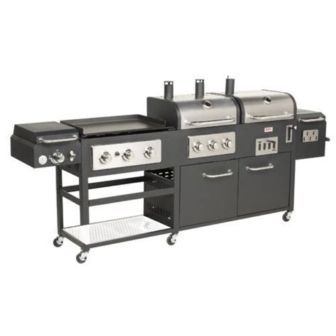 academy outdoor gourmet 5 burner gas grill pinterest the world s catalog of ideas