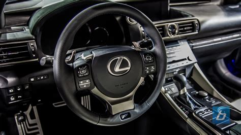 new lexus rcf interior 2015 lexus rc f release date price page 2 2015 best auto