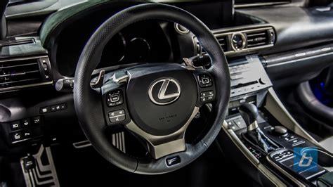 lexus rcf interior lexus rc f coupe interior pixshark com images