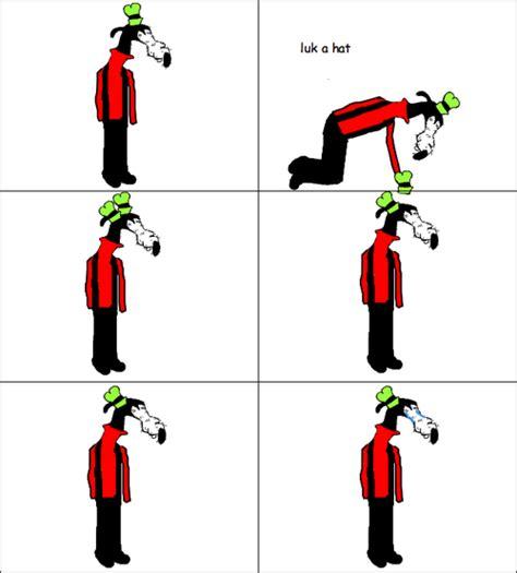 Gooby Meme - gooby pls tumblr