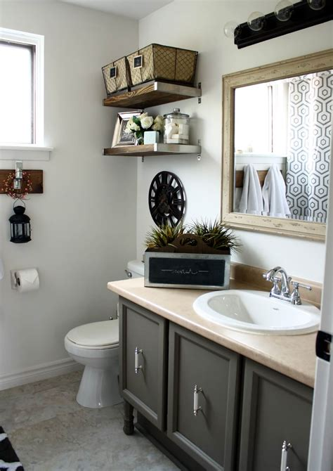 small bathroom design ideas   inspired