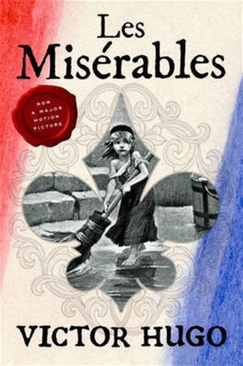 libro les misrables tome 1 abandoned book les miserables cameron d james