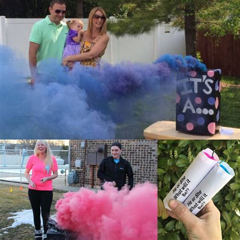 where to buy colored smoke bombs gender reveal smoke bombs colored smoke sticks fast