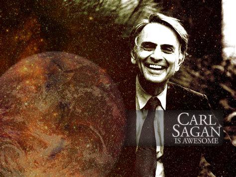 primer video de cosmos de carl sagan colocado en el sitio google videos texto captura y diseo carl sagan pale blue dot