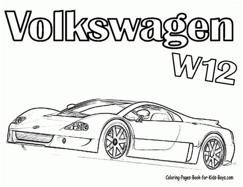 coloring pages fast cars fast cars coloring pages coloring home