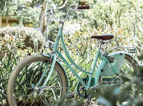 comfort bikes for sale comfort bikes for sale