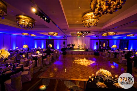 wedding banquet halls orange county ca wedding venues in orange county images wedding dress decoration and refrence