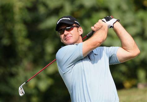 faldo swing mastercard appoints sir nick faldo as its eighth golf