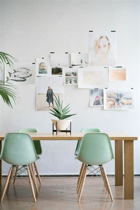 what color goes with mint green mint green bedrooms colors that go with walls living
