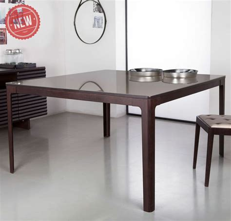 Square Dining Tables For Sale 49 Best Dining Room Furniture Dining Chairs Tables For Sale Images On Pinterest Dining