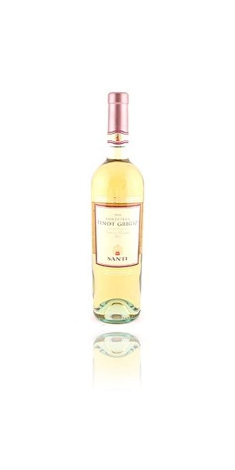 best pinot grigio wine sortesele pinot grigio top selling wine 2011 the wine