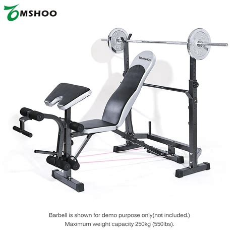 fitness gear workout bench compare prices on bench exercise equipment online