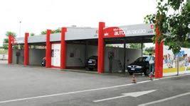 lavaggio interni auto roma superwash autolavaggio e ripristino auto roma