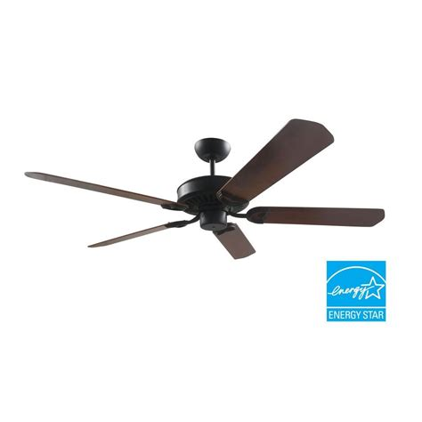 vento 60 in roman bronze ceiling fan vt 00001 rb the