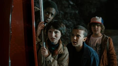 bioskopkeren stranger things season 1 stranger things season 2 complete guide to second season