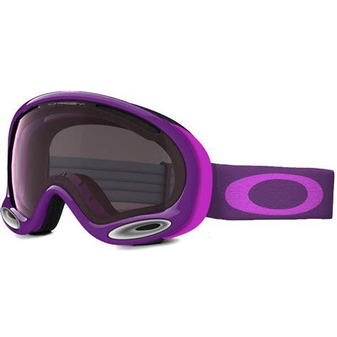 oakley snowboard goggles sale snowboard goggles oakley sale www tapdance org