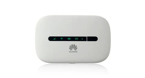 Mobile Wifi Huawei E5330 65 08 huawei e5330 3g 21 6mbps mobile wifi hotspot at fasttech worldwide free shipping