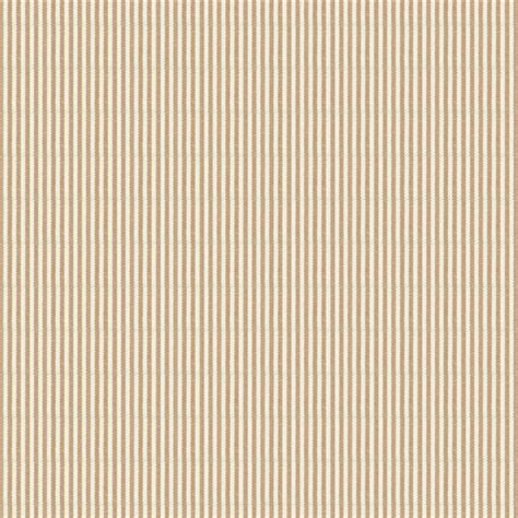 pinstripe upholstery fabric beige pinstripe cotton fabric traditional upholstery