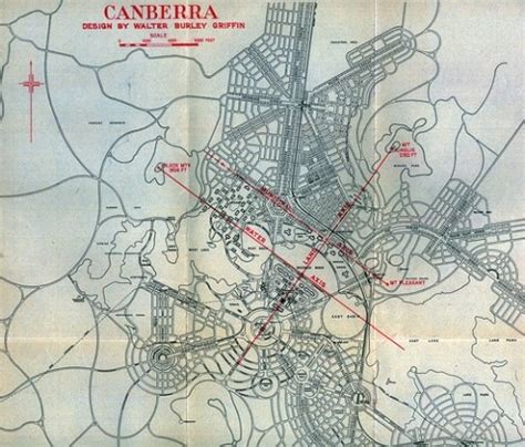 design competition canberra capithetical national capital design competition launches
