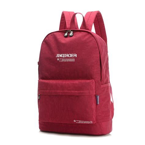 Backpack Fashion new backpack fashion backpacks for
