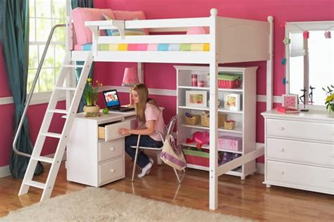 kids bedroom source the bedroom source perfect furniture for your kids