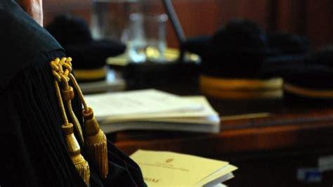 sede corte dei conti terni corte dei conti processo per tre dipendenti della