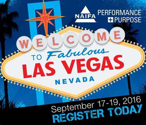 Naifa 19 New naifa national performance purpose event 2016