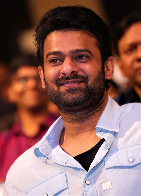 prabhas   latest full hd wallpapers hd