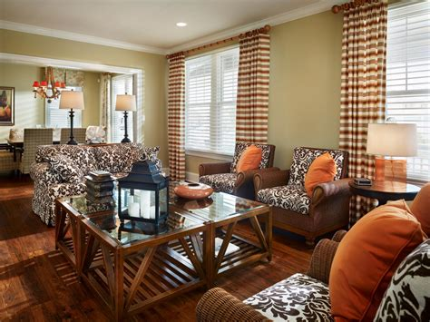 house living room photo page hgtv