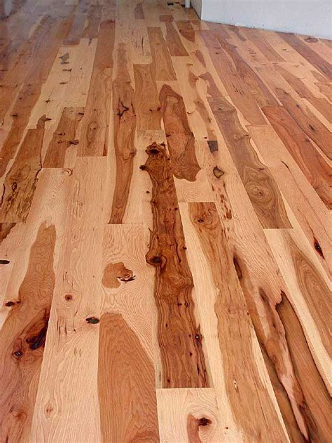 A 1 Flooring by Great Lakes Lumber Company Flooring