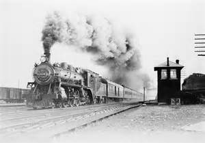 1 la d 233 couverte des transports ferroviaires