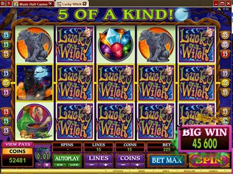 How To Win Big Money At The Casino - www casino big win online casino with bonus money www casino regina com online
