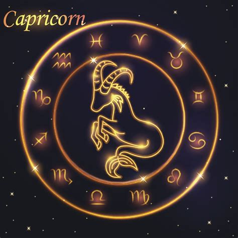 relationship compatibility of capricorn aquarius cusps