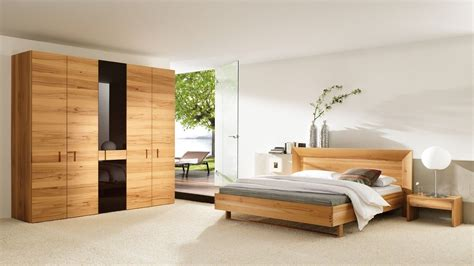 modern bedroom sets beautiful design ideas for a free interesting simple bedroom design ideas with nice wardrobe